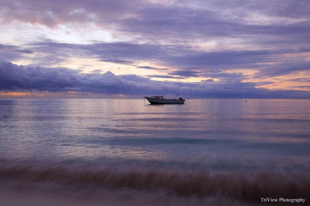 Blue-Lagoon-Resort-Sunset-blues