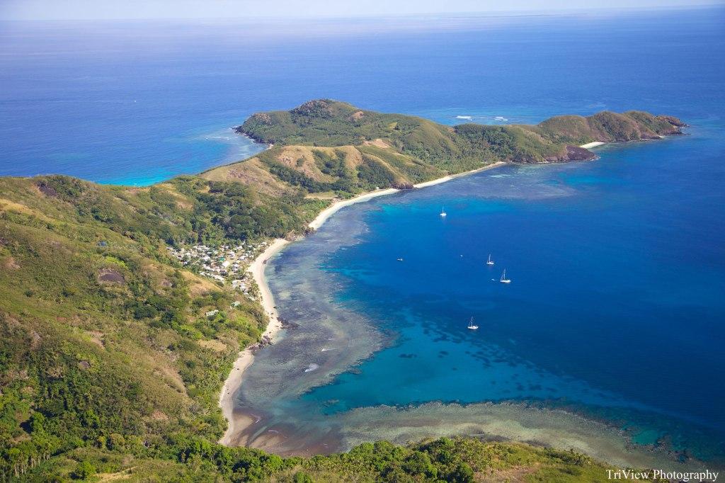 Fiji-peek-climb-2013-