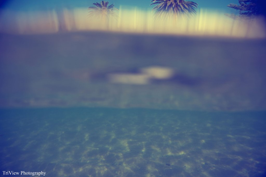 Island-Hideaway---