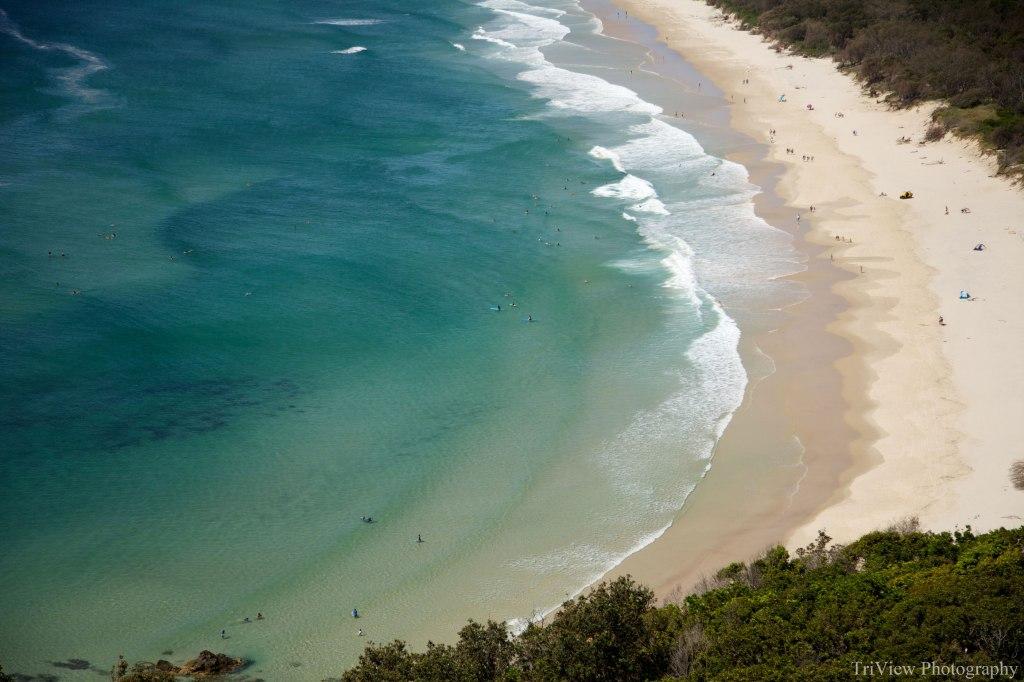 Tallows-Beach-Byron-Bay-logo-web