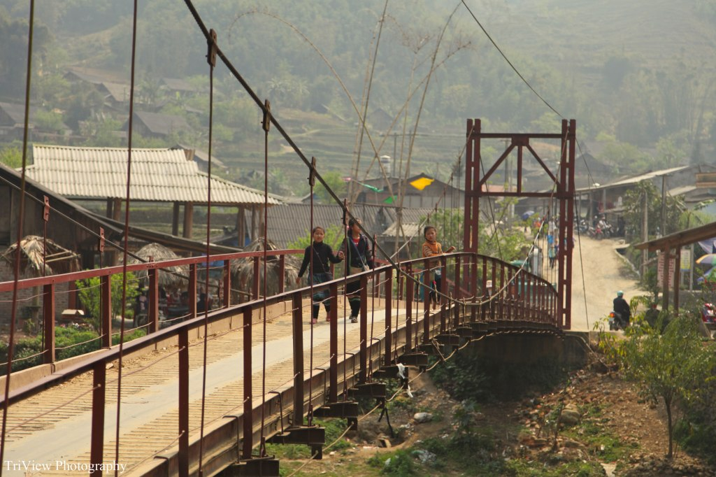 the-bridge-sapa