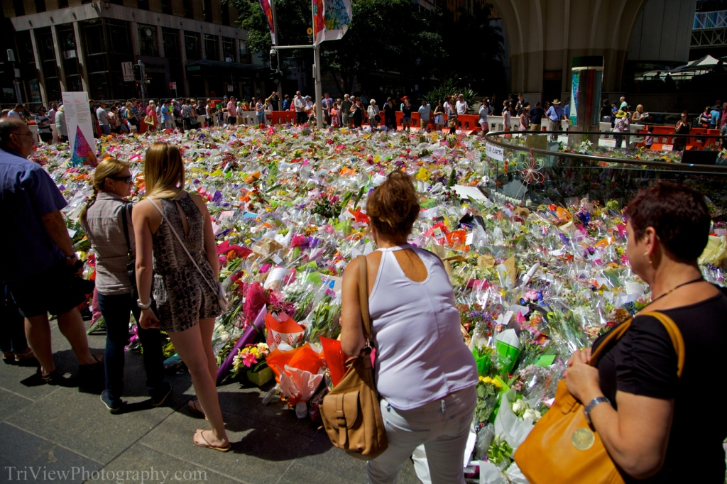 Martin Place