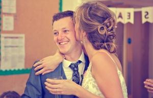 wedding photography wedding couple