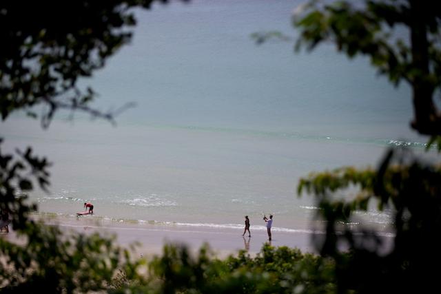 Clarks Byron Bay