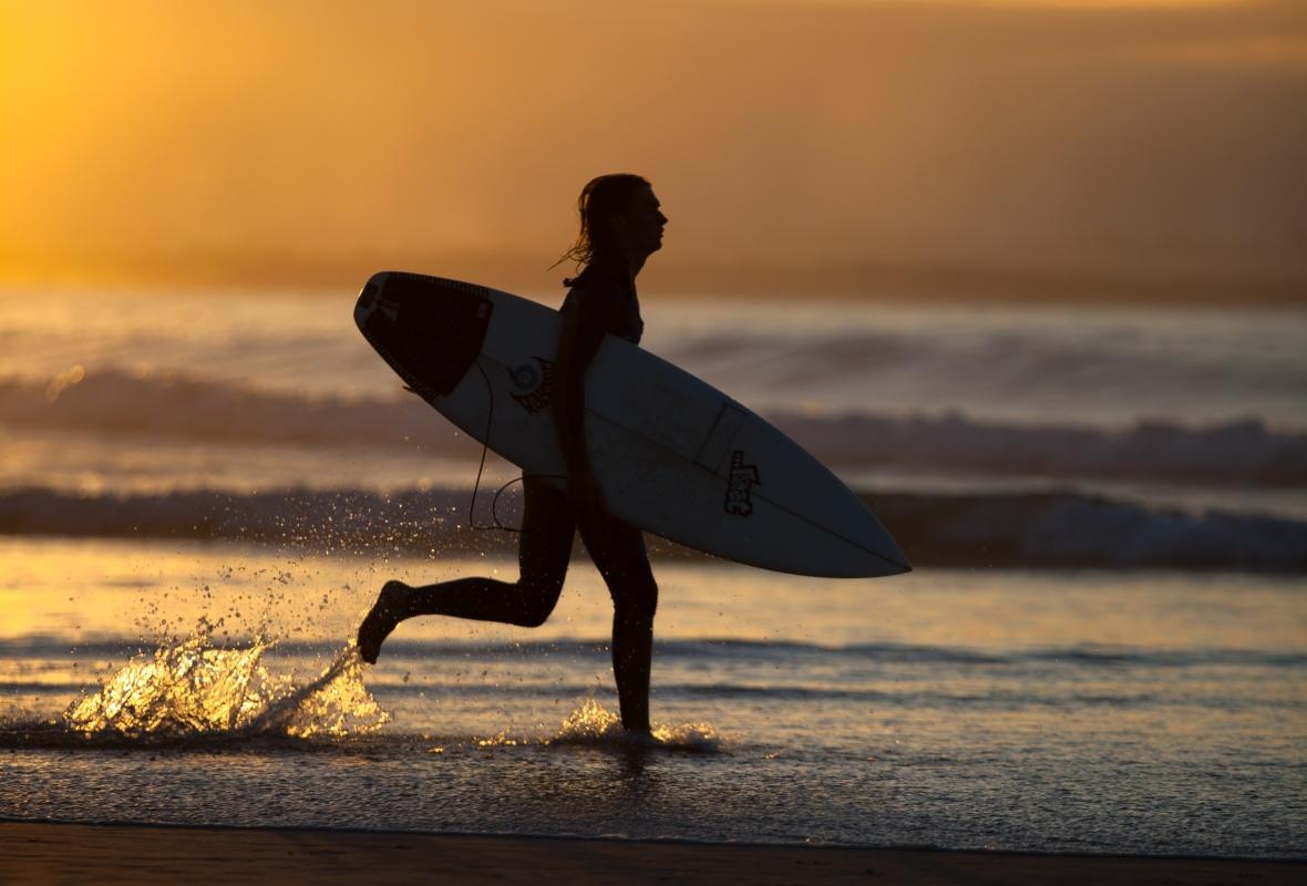 Byron Bay surf 2017-3