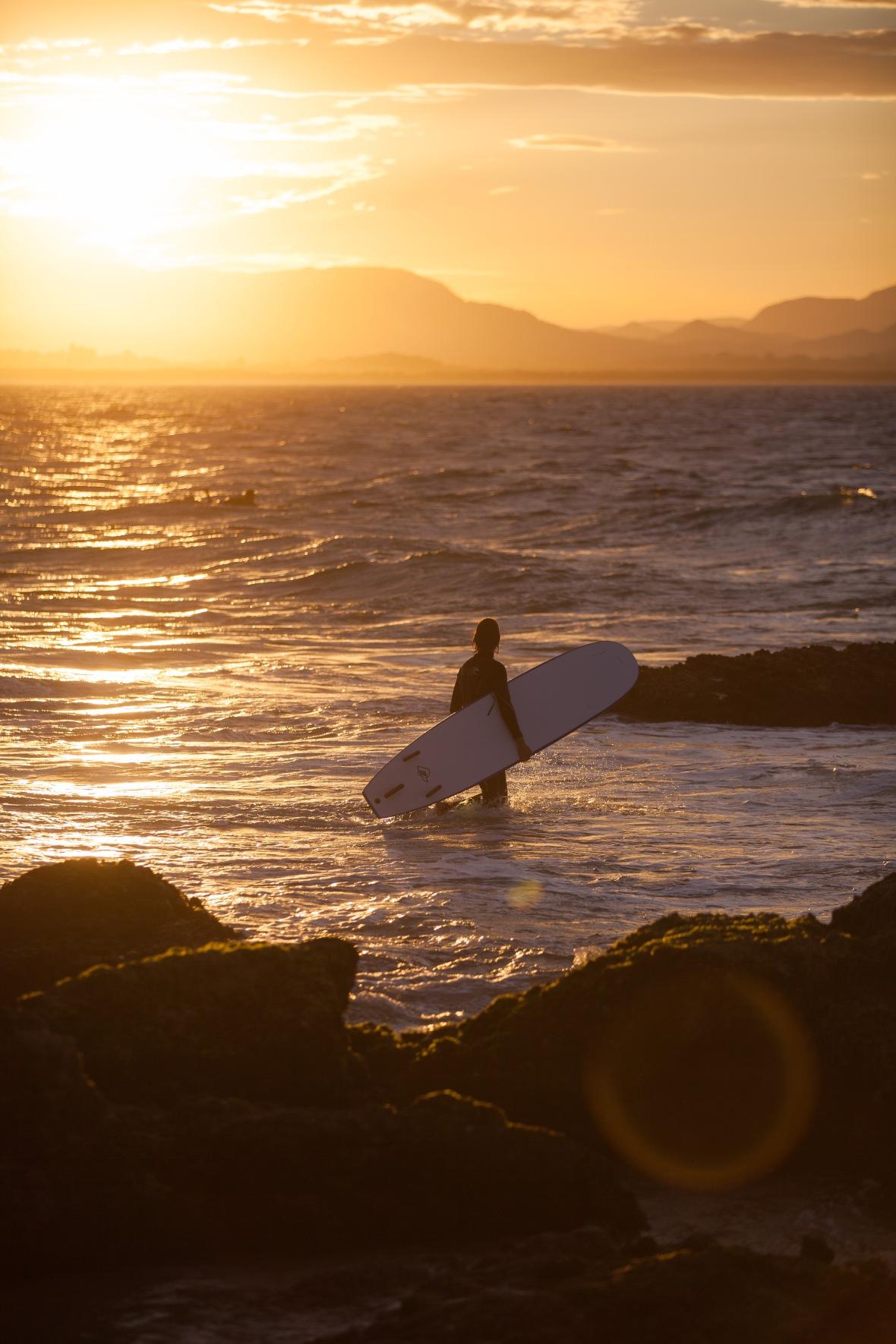 Byron Bay surf 2017-4