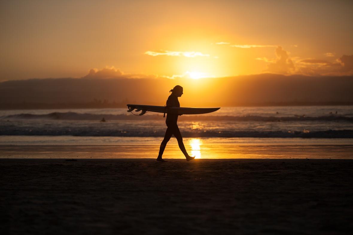 Byron Bay surf 2017-7