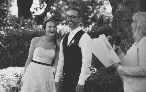 Michelle and Ollie mar 2018-6